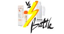Бьюти-битва: антиперспирант с пролонгированным действием DRYDRY Classic против обычных антиперспиранта и дезодоранта