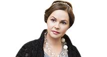 Art de Vivre с Татьяной Шевченко: эксклюзивное интервью с телеведущей Екатериной Андреевой