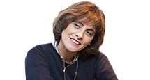 Эксклюзивное интервью с иконой стиля Инес де ля Фрессанж