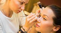 Total Beauty с Владой Покровской: что выбрать из новых коллекций осени?