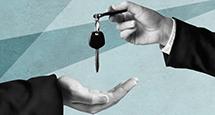 В один клик: как оплатить автомобиль онлайн?
