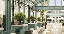 Real Estate: 6 зарубежных трендов из мира недвижимости, и как им следуют в Москве?