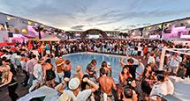 Идея на каникулы: почему этим летом снова стоит ехать на Ибицу?