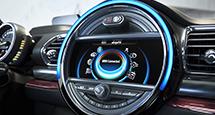 Авто с Яном Коомансом: 7 классных причин купить Mini Clubman этой весной