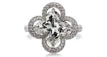 Jewellery & Design c Надеждой Мисбах. За гранью
