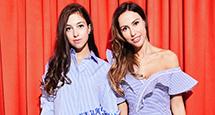 Posta Millennials. Милана Королева: «Мне 35, а дочери — 17. Это идеальная разница в возрасте»