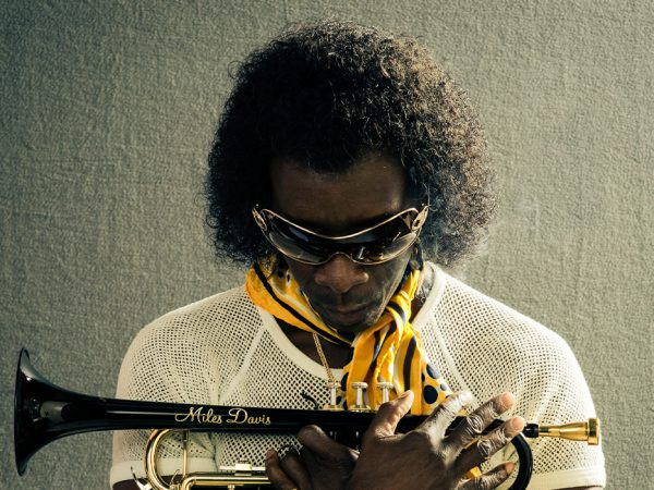 Свинг и боп на кинопленке: 10 лучших джазовых саундтреков