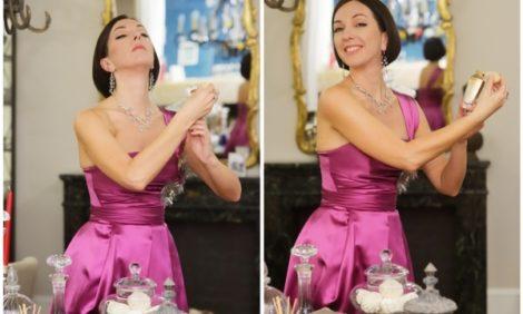 Vanity Fair с Марией Лобановой: не самые стильные гости главной премии журнала Hello!