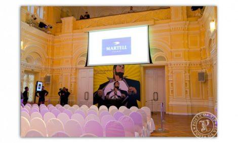 Новости: «Пионерские чтения» состоялись в ГУМе