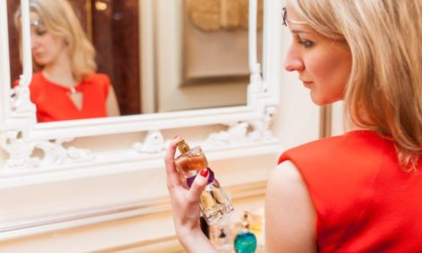 Бьюти-шопинг: как выбрать идеальный аромат для вечера?