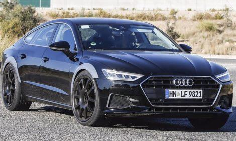 Авто с Яном Коомансом: самые интересные автомобили (по моим данным), которые мы увидим в 2019 году
