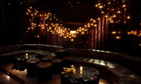 Рейтинг: лучшие нью-йоркские бары