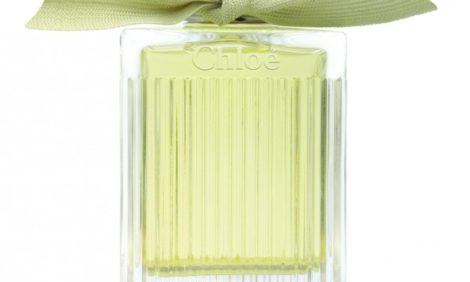 Адрес дня: новый аромат Chloé в «Рив Гош Цветной» и Douglas