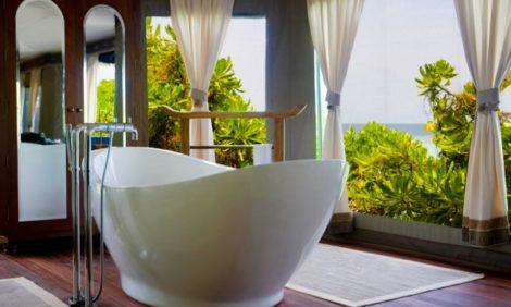 Рейтинг: ванны