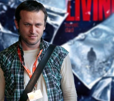 Новости: «Жить» по Василию Сигареву