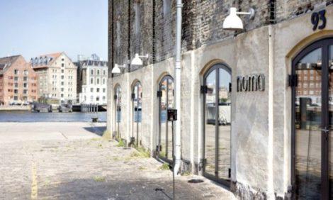 Рейтинг: 50 лучших ресторанов мира 2012