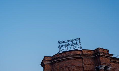 Куда поехать зимой. Санкт-Петербург: «Щелкунчик» в парке, эспрессо из куриного бульона и мексиканские страсти