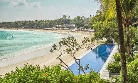 #postatravelnotes Два в одном: идеальный отдых на Бали