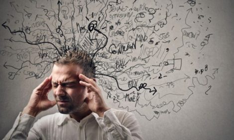 Качество жизни: как в кино, или Мозг на полную катушку