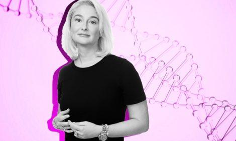 ДНК-тесты и вдумчивый уход за кожей