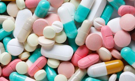 Качество жизни: антидепрессанты — есть ли польза, кроме вреда?