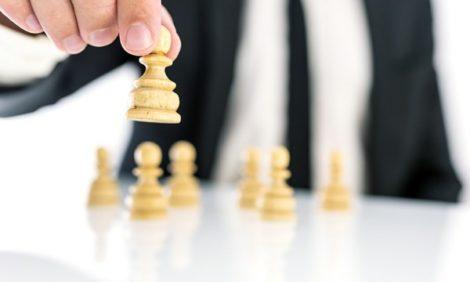 Психология успеха: невозможно сделать карьеру, не умея говорить о своих амбициях