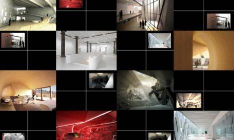 Тема: Подземная урбанистика