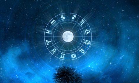 Астрология с Натальей Борниковой: прогноз по знакам Зодиака на 2017 год
