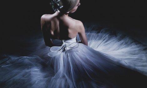 BalletInsider с Алисой Аслановой:  балетные фестивали — что посмотреть балетоманам и не только?