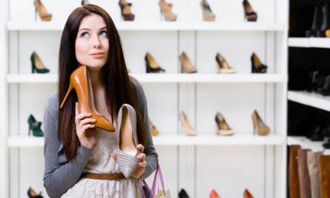 Чувство стиля с Ирэн Дужий: учимся составлять «гардероб без стресса». Часть 2