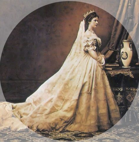 Психология успеха с Анеттой Орловой: принцесса Елизавета Баварская (Сисси)