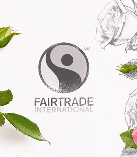 Анна Дычева — о том, что скрывается за понятием «справедливая торговля» и какие бренды следуют принципам Fair Trade