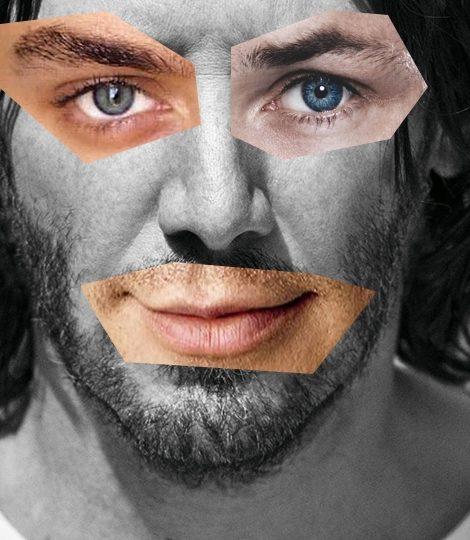 Косметолог Наида Алиева — о привлекательных мужчинах и лучших процедурах для них