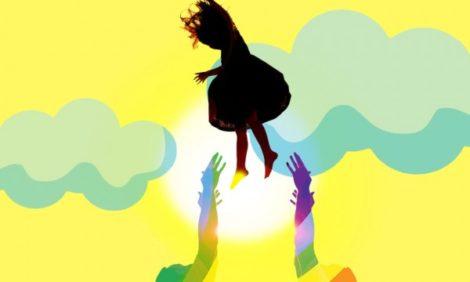 Благотворительность с Катей Бермант. «Жизнь как чудо»: интервью с главой фонда Анастасией Черепановой