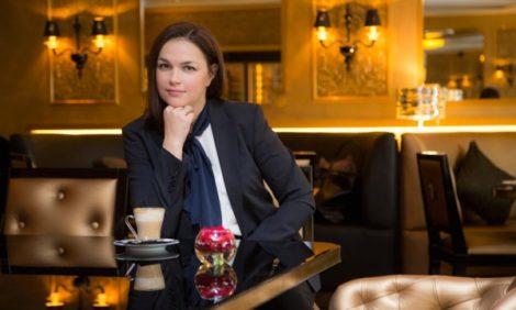 Life Long Journey c Анастасией Беляковой. Отельный бизнес – дело, длиной в жизнь