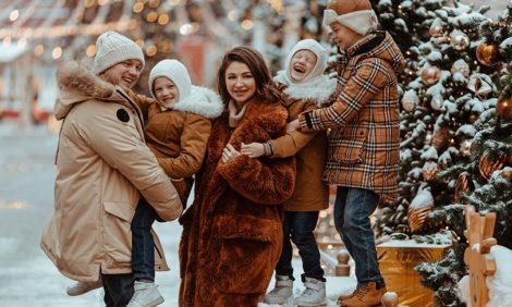 Women in Power: автор самого популярного аккаунта Instagram о счастье и успехе Елена Блиновская