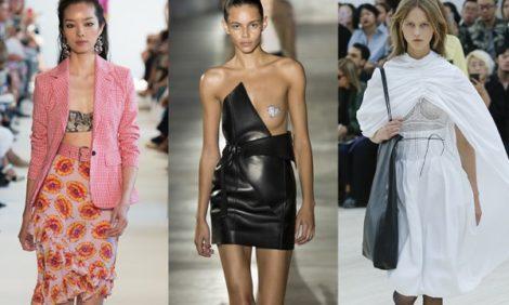Это не пройдет: модная одежда, в которой не пустят на борт самолета