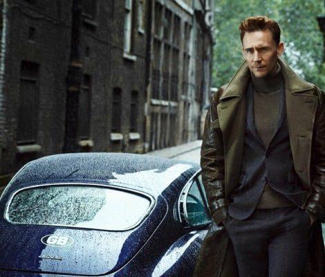 Как dandy лондонский: что стоит знать об английском дресс-коде?
