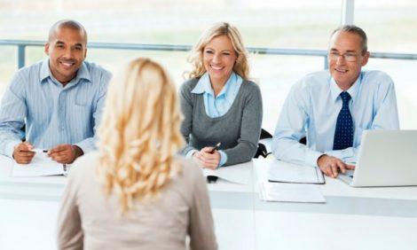 Бизнес: «Правила» от слова «правильно»