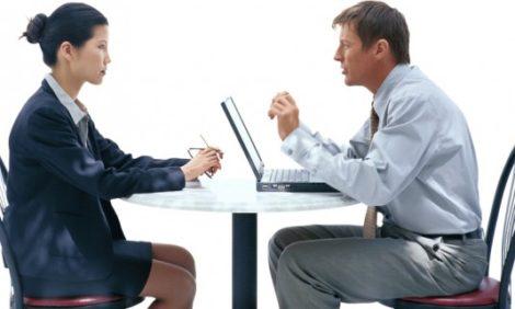 Бизнес: деловой этикет, или просто хорошие манеры, потому что они облегчают жизнь