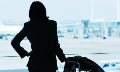 Бизнес: Основы выживания в командировке