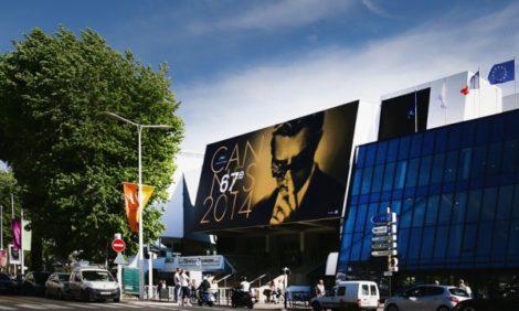 Cannes-2014. В преддверии Канн-2014: чего ждать от кинофестиваля?
