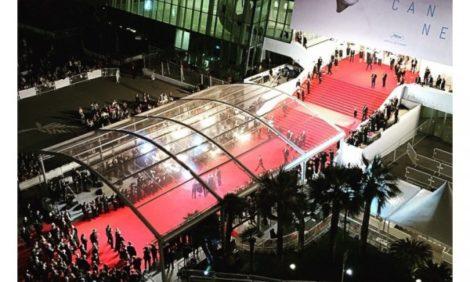 Киномания с кинотеатром «Москва»: эксклюзивные подробности из Канн. Второй и третий дни кинофестиваля