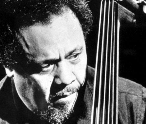 Контрабас и (не)много нервно: ко дню рождения джазового инструменталиста и композитора Чарльза Мингуса
