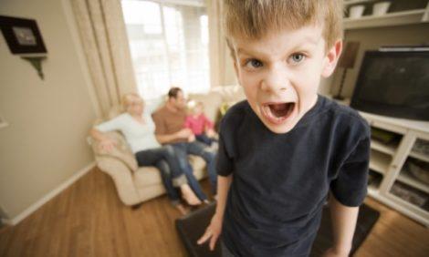 Дети: Куклотерапия и 5 главных психологических проблем у детей