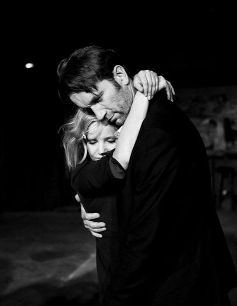 Кино недели: «Холодная война» Павла Павликовского