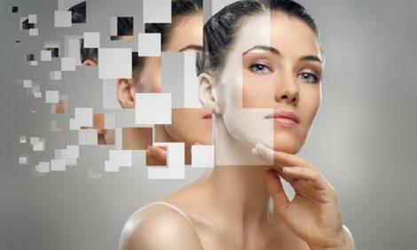 Зона комфорта: средства для кожи, которые пригодятся в любых условиях