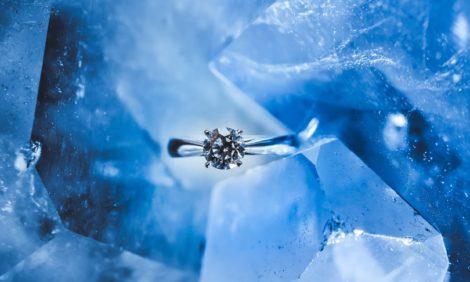 Как выгодно покупать бриллианты? Рассказывает автор Telegram-канала «Дневники геммолога»