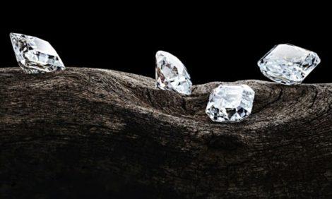 Синтетическая эволюция: победят ли бриллианты, выращенные в лабораториях, своих природных собратьев?