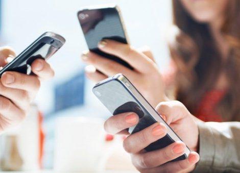 Healthy Lifestyle: digital detox — пора в «электронный отпуск»!